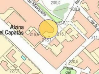 Otros en venta en Sant LlorenÇ D'hortons de 476  m²