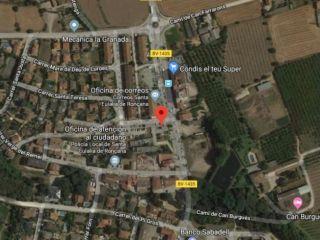 Otros en venta en Rieral (el) de 600  m²