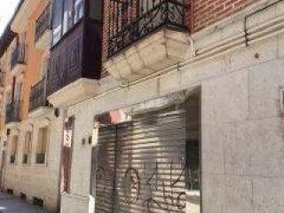 Local en venta en Aranda De Duero de 60  m²