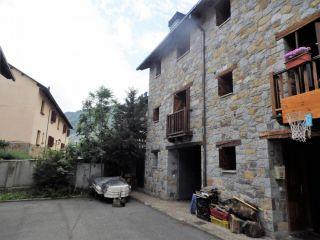 Atico en venta en Villanova de 142  m²