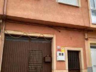 Nave en venta en Quintanar De La Orden de 128  m²