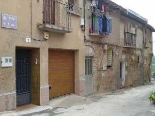 Atico en venta en Logroño de 100  m²