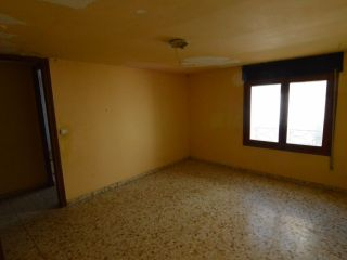 Atico en venta en Andosilla de 261  m²