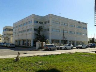 Local en venta en Gelves de 157  m²