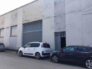 Nave en venta en Manlleu de 666  m²