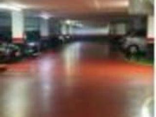 Garaje en venta en Sanxenxo de 9  m²