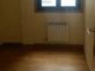 Piso en venta en Sanxenxo de 91  m²