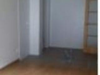 Piso en venta en Sanxenxo de 67  m²