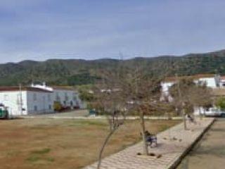 Otros en venta en Sierra De Yeguas