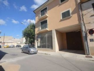 Local en venta en Llucmajor de 41  m²