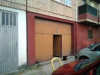 Garaje en venta en Cuéllar de 291  m²