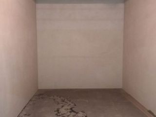 Piso en venta en Petrer de 16  m²
