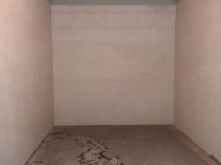Piso en venta en Petrer de 17  m²