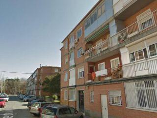 Piso en venta en Alcala De Henares de 94  m²