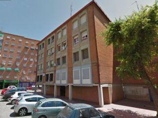 Piso en venta en Alcala De Henares de 77  m²