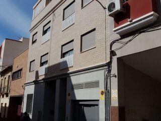 Calle Gaspar Tato Edificio Alter 11-13, -2 1