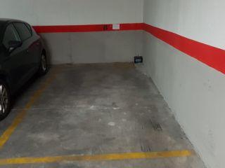 Calle Gaspar Tato Edificio Alter 11-13, -2 2