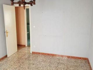 Unifamiliar en venta en Elche/elx de 80  m²