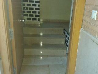 Unifamiliar en venta en Alicante/alacant de 46  m²