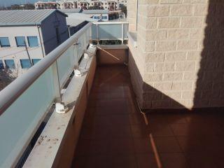 Unifamiliar en venta en Torrevieja de 79  m²