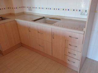 Unifamiliar en venta en Torrevieja de 60  m²