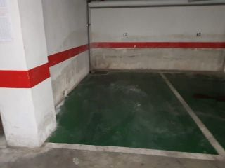 Piso en venta en Oliva de 24  m²
