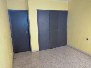 Unifamiliar en venta en Rafelbuñol/rafelbunyol de 71  m²