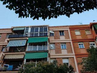 Unifamiliar en venta en Valencia de 63  m²