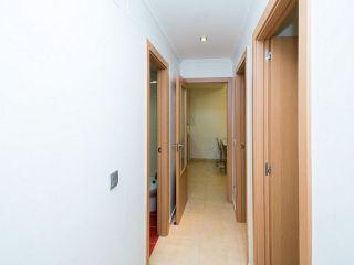 Unifamiliar en venta en Alaquàs de 107  m²