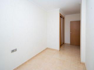 Unifamiliar en venta en Alaquàs de 114  m²