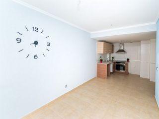 Unifamiliar en venta en Alaquàs de 105  m²