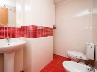 Unifamiliar en venta en Alaquàs de 116  m²