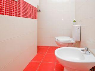 Unifamiliar en venta en Alaquàs de 106  m²