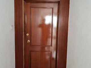 Unifamiliar en venta en Lorca de 105  m²