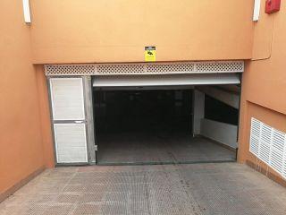 Calle Cl Armada Española Es:E Pl:-1 Pt:175 2