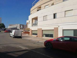 Calle Cl Armada Española Es:E Pl:-1 Pt:175 3