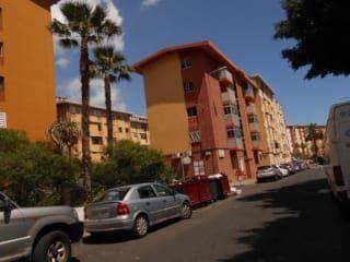 Piso en venta en Las Palmas De Gran Canaria de 73  m²