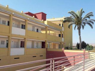 Piso en venta en La Oliva de 106  m²