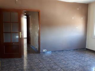 Piso en venta en Maçanet De La Selva de 87  m²