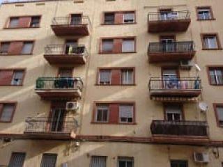 Piso en venta en Villarreal de 76  m²
