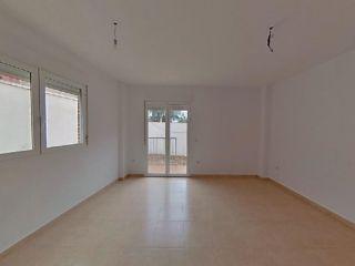 Chalet en venta en Monforte Del Cid de 217  m²
