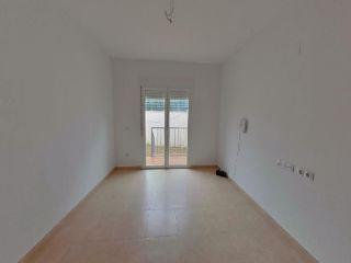Chalet en venta en Monforte Del Cid de 226  m²