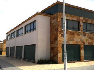 Local en venta en Almoradí de 132  m²