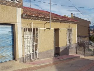 Chalet en venta en Monteagudo de 91  m²