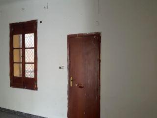 Casa Cuesta Aliagas, Monteagudo 4