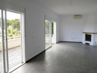 Chalet en venta en La Nucia de 260  m²