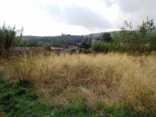 Otros en venta en Garriga (la) de 860  m²