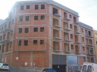 Piso en venta en Vilafranca Del Penedes de 61  m²