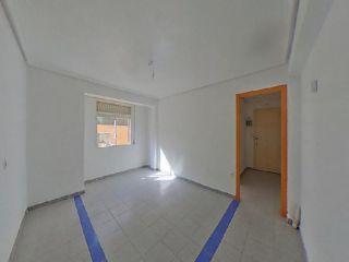 Piso en venta en Molina De Segura de 64  m²