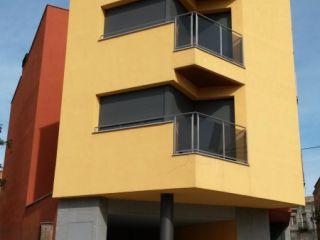 Garaje en venta en Olost de 23  m²